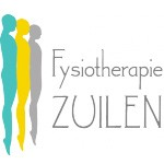 fysiotherapie-zuilen