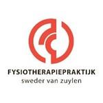 Fysiotherapie sweder van Zuylen