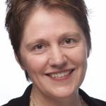 Profielfoto van Carla Schep