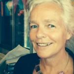 Profielfoto van Sandra van Iersel