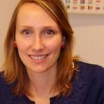 Profielfoto van Talitha Meine Jansen