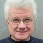 Profielfoto van Anton Vácha