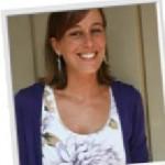 Profielfoto van Emilie Isaak