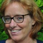 Profielfoto van Grace van der Pas
