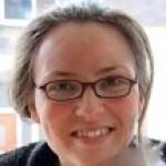 Profielfoto van Annemaaike Roeters