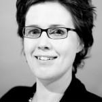 Profielfoto van Annet Scholten