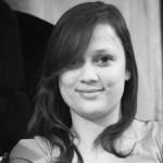 Profielfoto van Anne van den Bergh