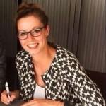 Profielfoto van Anne van Weelden