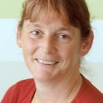 Profielfoto van Anne-Marie Kuitert
