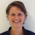 Profielfoto van Emmeline Wiardi - Verloop