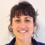 Profielfoto van Sabine Schoenmaeckers-Bots