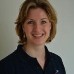 Profielfoto van Lisette van der Meulen