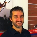 Profielfoto van Arvid Brouwer
