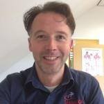 Profielfoto van David Kengen