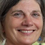 Profielfoto van Anneke Kramer