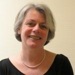 Profielfoto van Barbara Stam