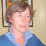 Profielfoto van A.L.Barbara Wevers-van Beusekom