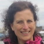 Profielfoto van Ineke Damen