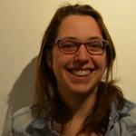 Profielfoto van Judith van den Akker