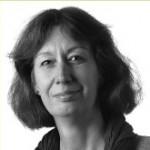 Profielfoto van Dorien Lamoré