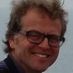 Profielfoto van Dick van Etten