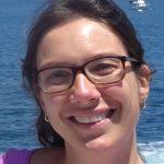 Profielfoto van Mascha de Vries