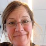 Profielfoto van Corine Hijwegen