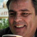 Profielfoto van Ed Lasseur