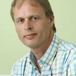 Profielfoto van Ernst Schippers