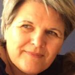Profielfoto van Elma van der Weijden