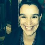 Profielfoto van Hanneke Schreurs