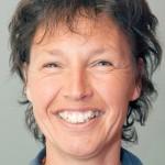 Profielfoto van Judith Blankstein
