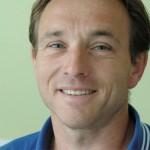 Profielfoto van Fred van Kuik