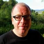 Profielfoto van Berthon Rikken