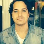 Profielfoto van Joep Roefs