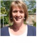 Profielfoto van Karen Keddeman