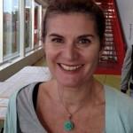 Profielfoto van Maroesja Klinkert